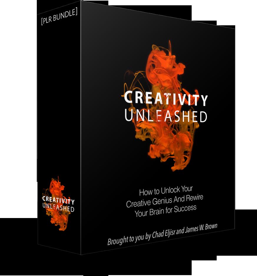 [Image: softwareboxright_creativity-3.png]